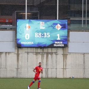 A_Menn_Andorra-Foroyar_0-1_06-09-2020-32