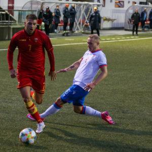 Faroe ISlands vs Macedonia-6260