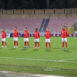 Malta-Foroyar_1-1_17-11-2020-01