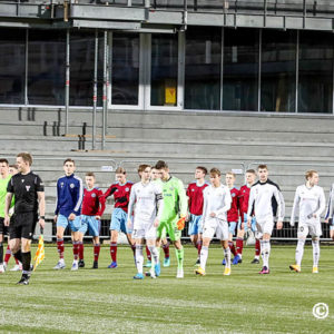 U21_Steypafinalan_AB-B36_2-1_Foto_Alvur_Haraldsen_27-11-2020-01