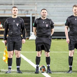 U21_Steypafinalan_AB-B36_2-1_Foto_Alvur_Haraldsen_27-11-2020-02