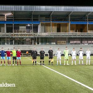 U21_Steypafinalan_AB-B36_2-1_Foto_Alvur_Haraldsen_27-11-2020-03