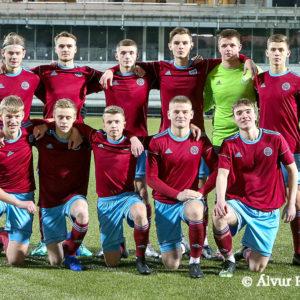 U21_Steypafinalan_AB-B36_2-1_Foto_Alvur_Haraldsen_27-11-2020-04