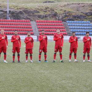 Foroyar-Armenia_2-0_08-06-2021