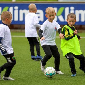 Fotboltsskuli_Sorvagur_Juni_2021_1600-28