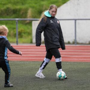 Fotboltsskuli_Toftir_Juni_2021_1600-27