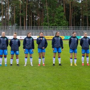 Litava-Føroyar-1