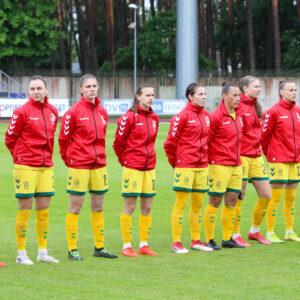 Litava-Føroyar-3