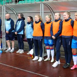 Litava-Føroyar-5