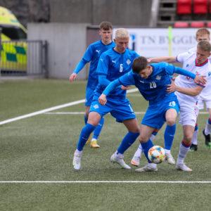 U19Foroyar-U19Island-1