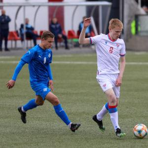 U19Foroyar-U19Island-2