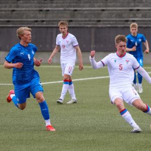 U19Foroyar-U19Island-3
