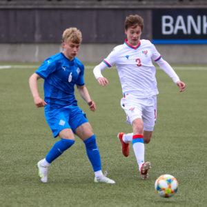 U19Foroyar-U19Island-4