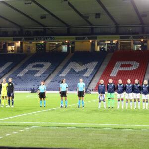 Føroyar-Skotland-4